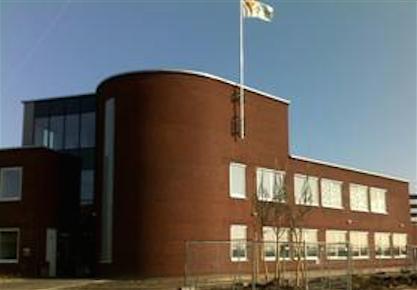 HSN bovenschools management