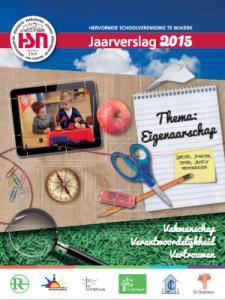 jv2015